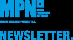 MPN - Newsletter.